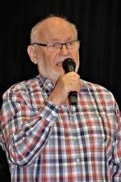 Klaus Frey (Bild Maerz)